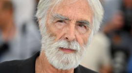 Michael Haneke Wallpaper Background