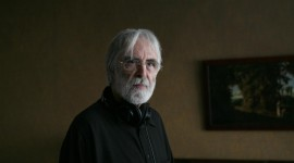 Michael Haneke Wallpaper Download Free