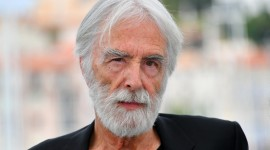Michael Haneke Wallpaper For Desktop