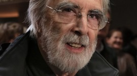 Michael Haneke Wallpaper For IPhone Free
