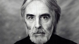 Michael Haneke Wallpaper For PC
