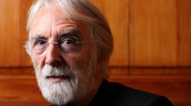 Michael Haneke Wallpaper Full HD
