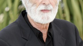 Michael Haneke Wallpaper Gallery