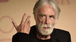 Michael Haneke Wallpaper High Definition