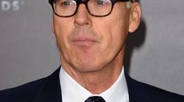 Michael Keaton Best Wallpaper