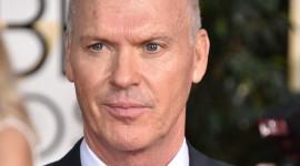 Michael Keaton Wallpaper 1080p