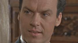 Michael Keaton Wallpaper Download