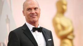 Michael Keaton Wallpaper Download Free
