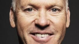 Michael Keaton Wallpaper For IPhone