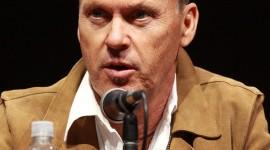 Michael Keaton Wallpaper For IPhone 6