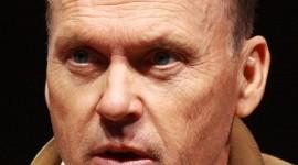 Michael Keaton Wallpaper For IPhone Download