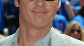 Michael Keaton Wallpaper For IPhone Free
