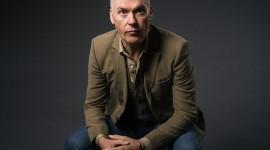 Michael Keaton Wallpaper Full HD