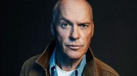 Michael Keaton Wallpaper HD