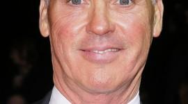 Michael Keaton Wallpaper HQ