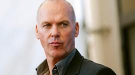 Michael Keaton Wallpaper High Definition