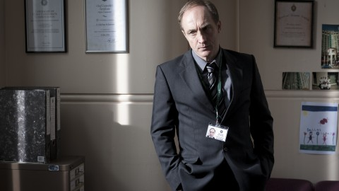 Michael McElhatton wallpapers high quality