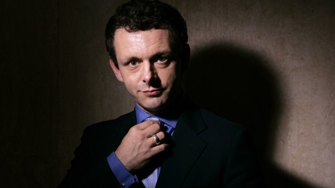Michael Sheen wallpapers high quality