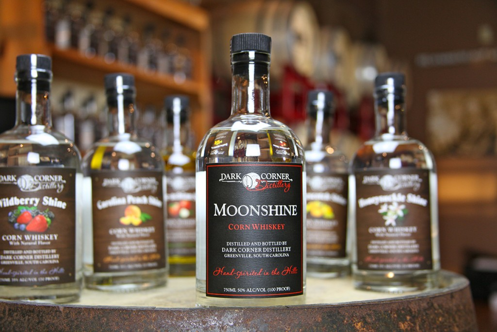 Moonshine wallpapers HD