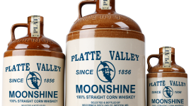 Moonshine Wallpaper 1080p