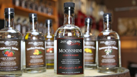 Moonshine wallpapers high quality