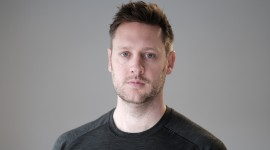Neill Blomkamp Wallpaper Full HD