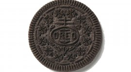 Oreo Cookies High Quality Wallpaper