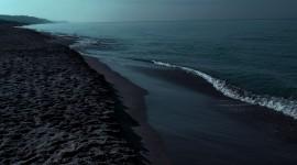 Overcast Wallpaper 1080p