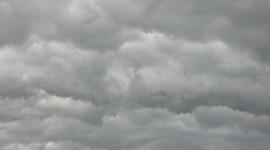 Overcast Wallpaper Download