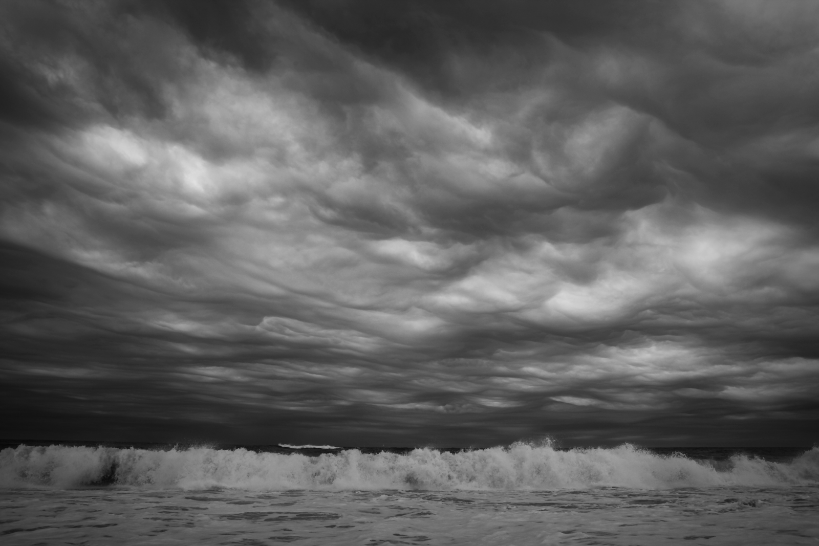 Overcast Wallpapers High Quality | Download Free