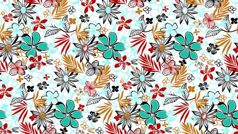 Patterns Fabric wallpapers high quality
