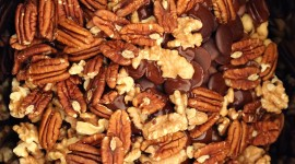 Peanut Candy Best Wallpaper
