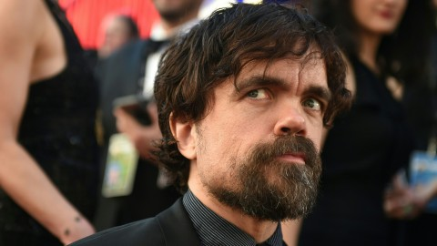 Peter Dinklage wallpapers high quality