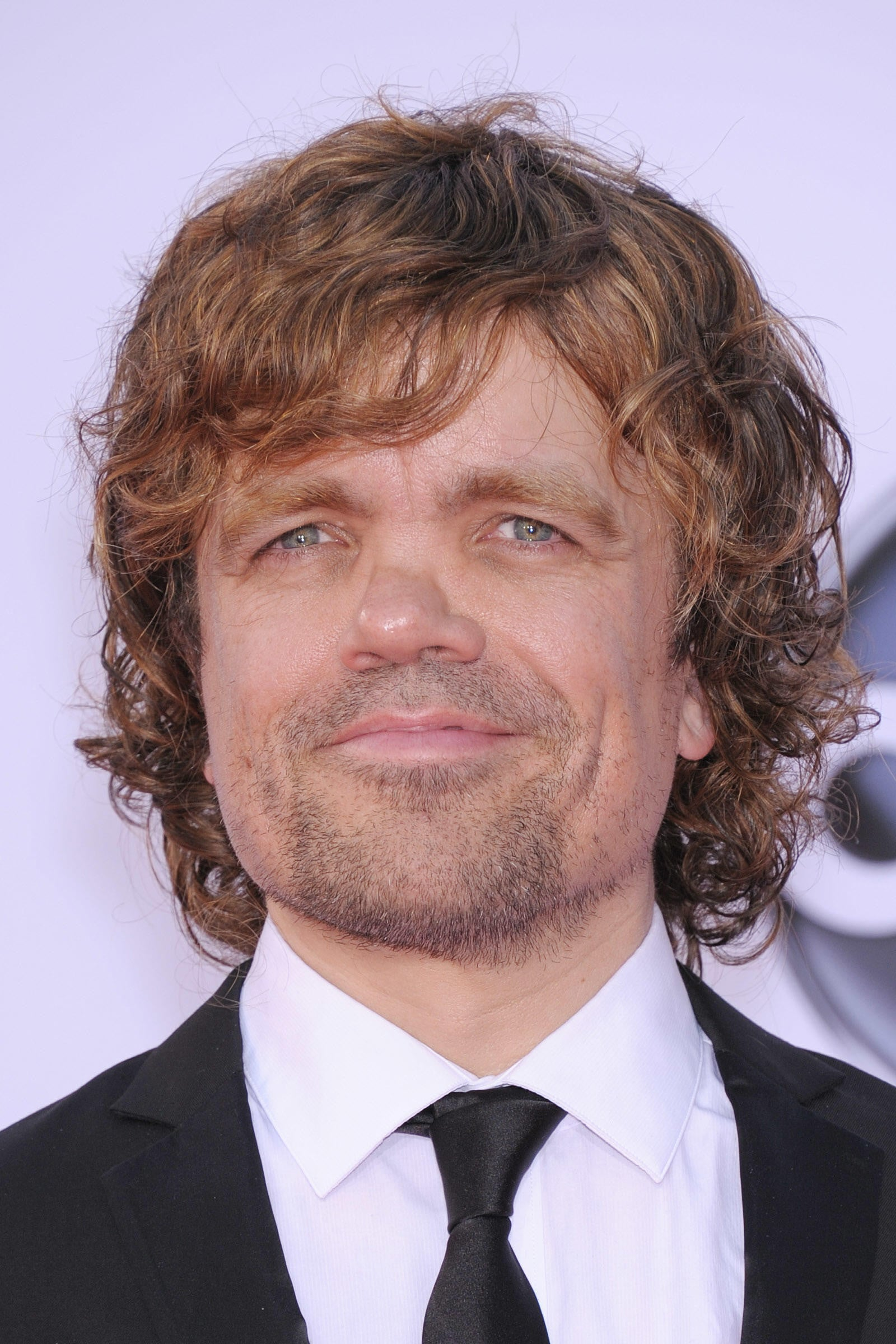 Tyrion Lannister (Peter Dinklage) - Game Of Thrones