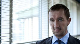 Ralph Ineson Wallpaper Download Free