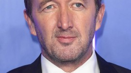 Ralph Ineson Wallpaper For IPhone