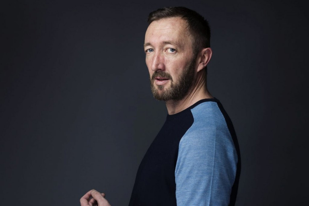 Ralph Ineson wallpapers HD