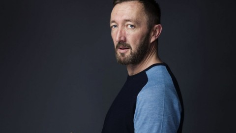 Ralph Ineson wallpapers high quality