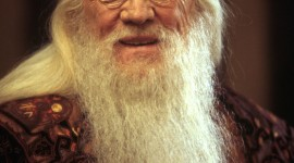 Richard Harris Wallpaper For IPhone