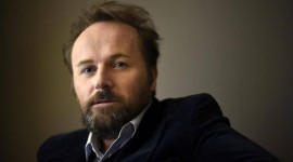Rupert Wyatt Best Wallpaper
