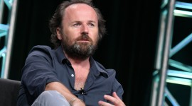 Rupert Wyatt Wallpaper Background