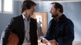 Rupert Wyatt Wallpaper Download Free
