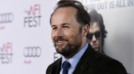 Rupert Wyatt Wallpaper For Desktop