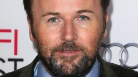 Rupert Wyatt Wallpaper For IPhone