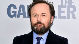 Rupert Wyatt Wallpaper For PC