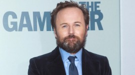 Rupert Wyatt Wallpaper Free