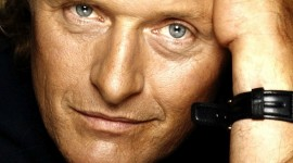 Rutger Hauer High Quality Wallpaper
