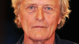 Rutger Hauer Wallpaper Download
