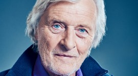 Rutger Hauer Wallpaper For Desktop
