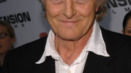Rutger Hauer Wallpaper For IPhone Download